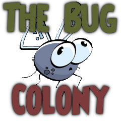The Bug Colony