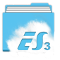 es file manager explorer apk v3.2.5.4 (228)