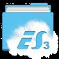 es file manager explorer apk v3.2.5.4 (228)