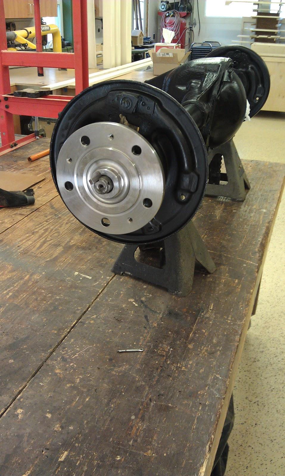 Imag on Ford 4 Cylinder Engine Parts