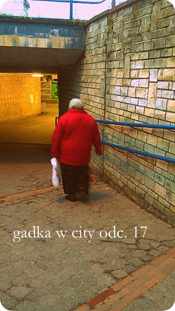 http://gadkaszmatkanabis.blogspot.com/2014/03/gadka-w-city-odc-17-to-nie-te-swieta.html