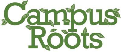Campus Roots Community Garden Association; Lethbridge, AB