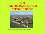 I.E.S. Universidad Laboral
