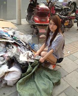 chinese, mahasiswa, kuliahan, kampus