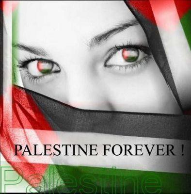 Palestin Dan Peristiwa Akhir Zaman