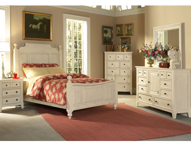 new dream house experience 2016 white bedroom furniture