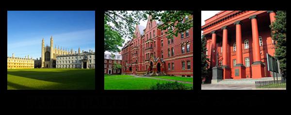 http://avisreparo.blogspot.com/2015/01/the-truth-about-university-education.html#more