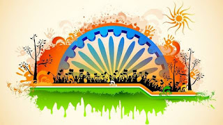 wallpapers for republic day