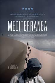Mediterranea ( 2015 )