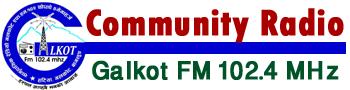 Galkot FM