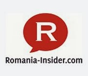 Daily news and features in English from Romania