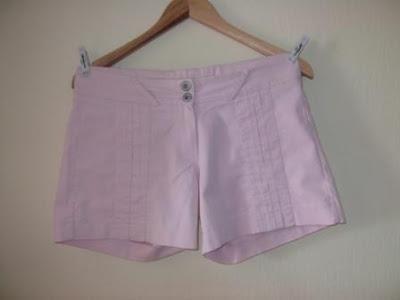 1.bp.blogspot.com/-fm3Q2TGvtzA/UHmTrAtIZ0I/AAAAAAAAE58/5tdQas-aaPA/s400/roupasbrechodesapego+012.jpg