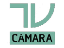 Camara TV