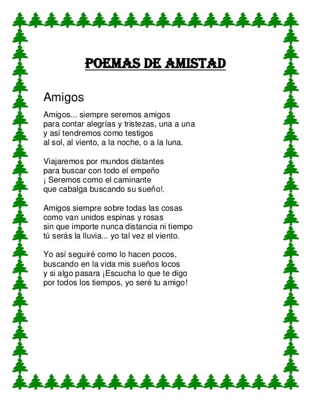 Doña Lagartija - Alicia L. de Ballanti, poemas