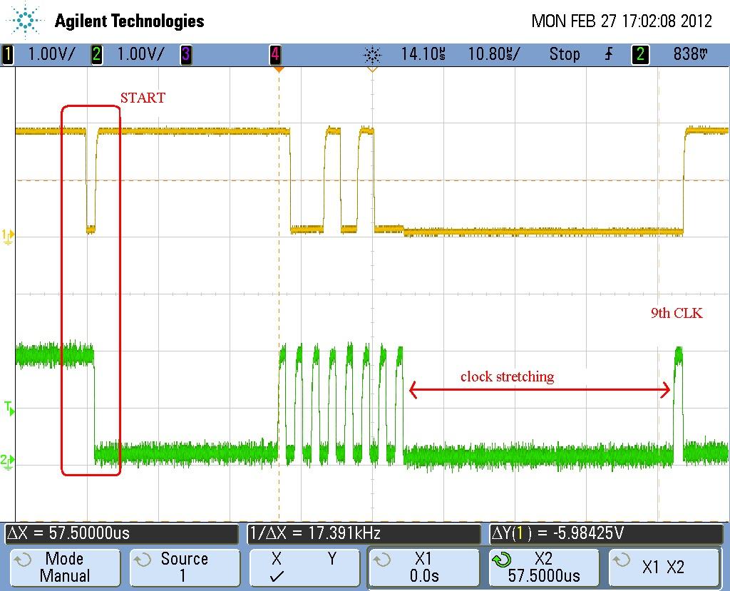 Getting Strted Iot Esp8266 additionally How Usbasp Support Eeprom Chip Progisp in addition Avr Development Board moreover C Dili Bilgisayar Ile Elektronik Devre Kontrolu Lpt also Winpic. on in circuit serial programming