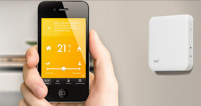 Smart and Innovative App Controlled Gadgets (15) 8