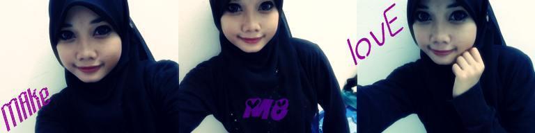 Diary Cinta Farah_