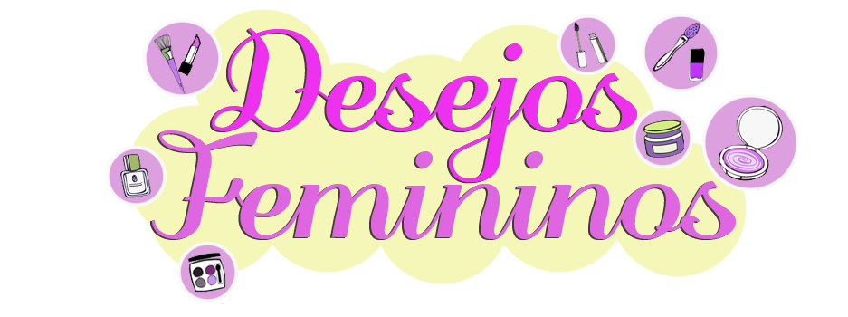 Desejos Femininos