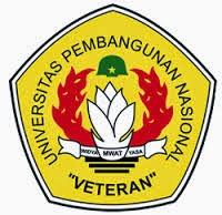 Logo Universitas Pembangunan Nasional Veteran (UPN), Yogyakarta