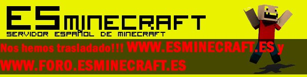 ESminecraft