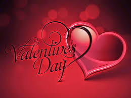 Valentines-Day-2016-Greetings
