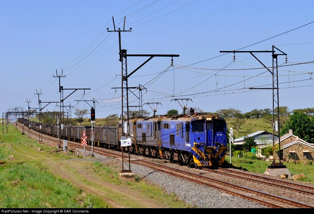 RailPictures.Net (144)