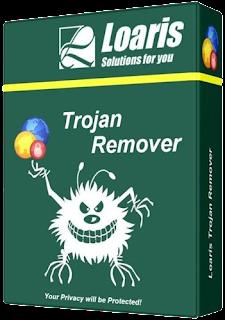 Download Loaris Trojan Remover 1.3.7.1 Full Version