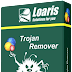 Download Loaris Trojan Remover 1.3.7.1 Full Version