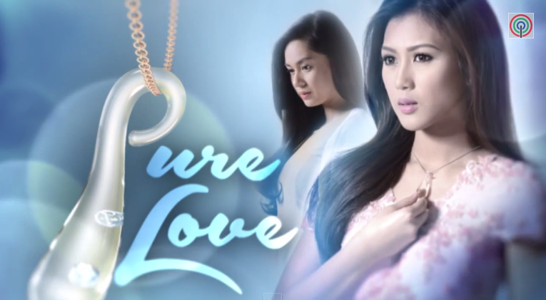 FULL TRAILER: Pure Love (a.k.a. 49 Days) Starring Alex ...