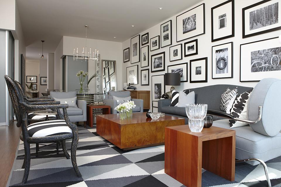 J and l projects sarah richardson design website new for Room design 101