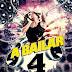 A Bailar Vol 4 - Dj Lobo - Potencia Remix