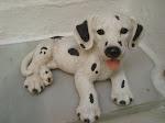 mi perro guardian