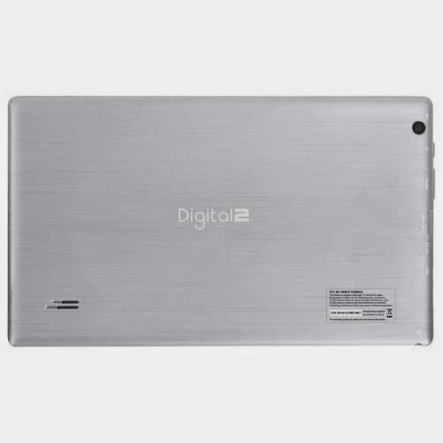 Digital2 D2-1061G1_MS