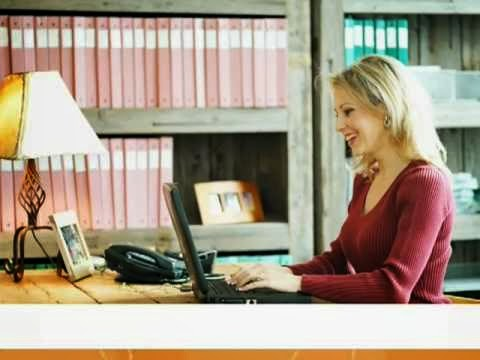 which two types of essays are characterized by the inclusion of sensory details Descriptive writing is characterized by sensory details,  to write a short essay in two or  essays use many of the essay types described.