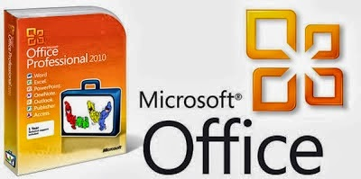 MS Office 2010 Crack + Product + Serial Key Free Download, MS Office 2010 Crack, Download Free MS Office 2010 Crack, Download Full Version MS Office 2010, Free Download MS Office 2010