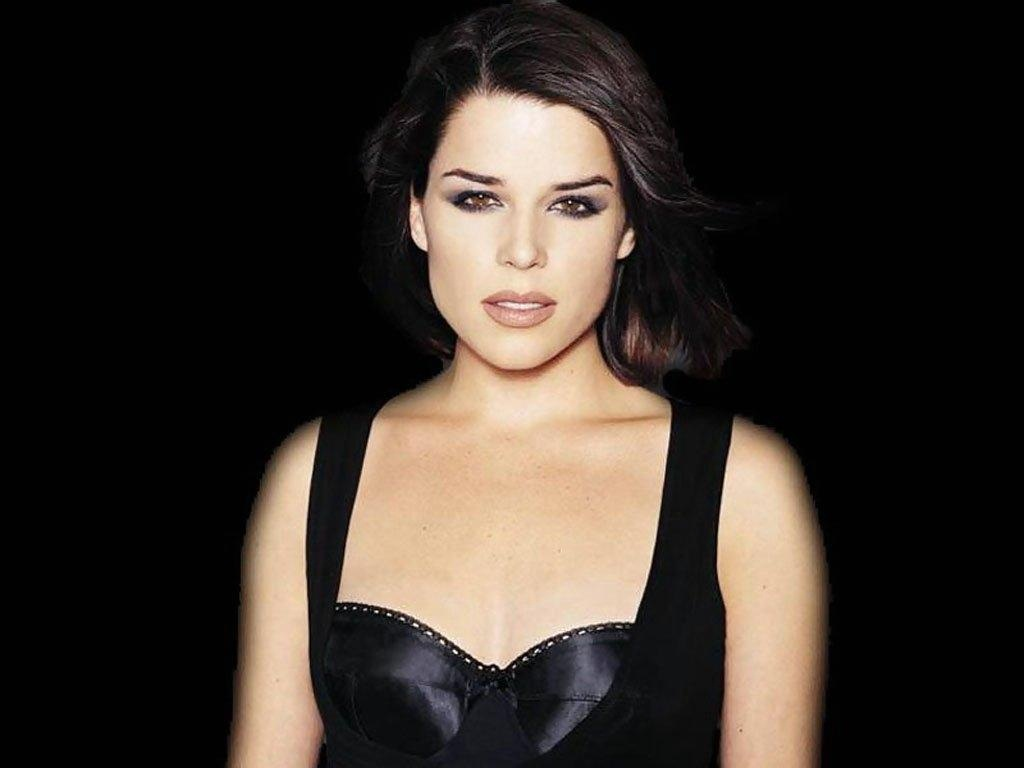 adrianne neve campbell wallpaper - photo #14