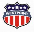Lowongan Security/Satpam PT. Westpoint Security Indonesia Untuk Perumahan, Pabrik dan Perkebunan