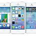 [Rumor] Alguns recursos do iOS 8 teriam sido adiados para a versão 8.1 devido o OS X 10.10
