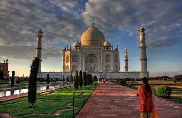 أماكن تسحر القلوب :- تعرف على أجمل الاماكن السياحية حول العالم