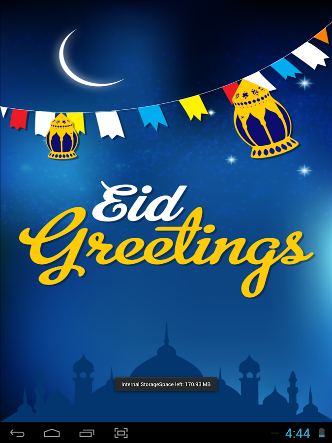 Eid greeting cards eid mubarak messages eid greeting text images m4hsunfo