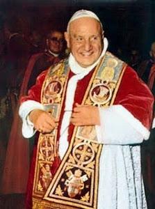 JOAN XXIII