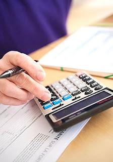 dicas de Simpatias para receber dívidas