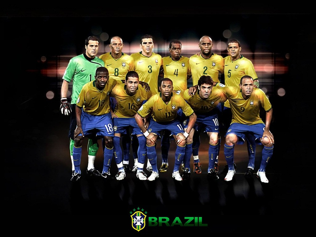 Free high definition wallpapers euro football 2012 - Brazil football hd wallpapers 2018 ...