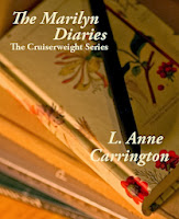 http://www.amazon.com/Marilyn-Diaries-Cruiserweight-Anne-Carrington-ebook/dp/B00GVFIVC2/ref=la_B0055STQL6_1_4?s=books&ie=UTF8&qid=1386363218&sr=1-4