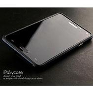 เคส-Samsung-Galaxy-Note-4-รุ่น-เคส-Note-4-สไตล์ไฮบริดจาก-iPaky-ของแท้