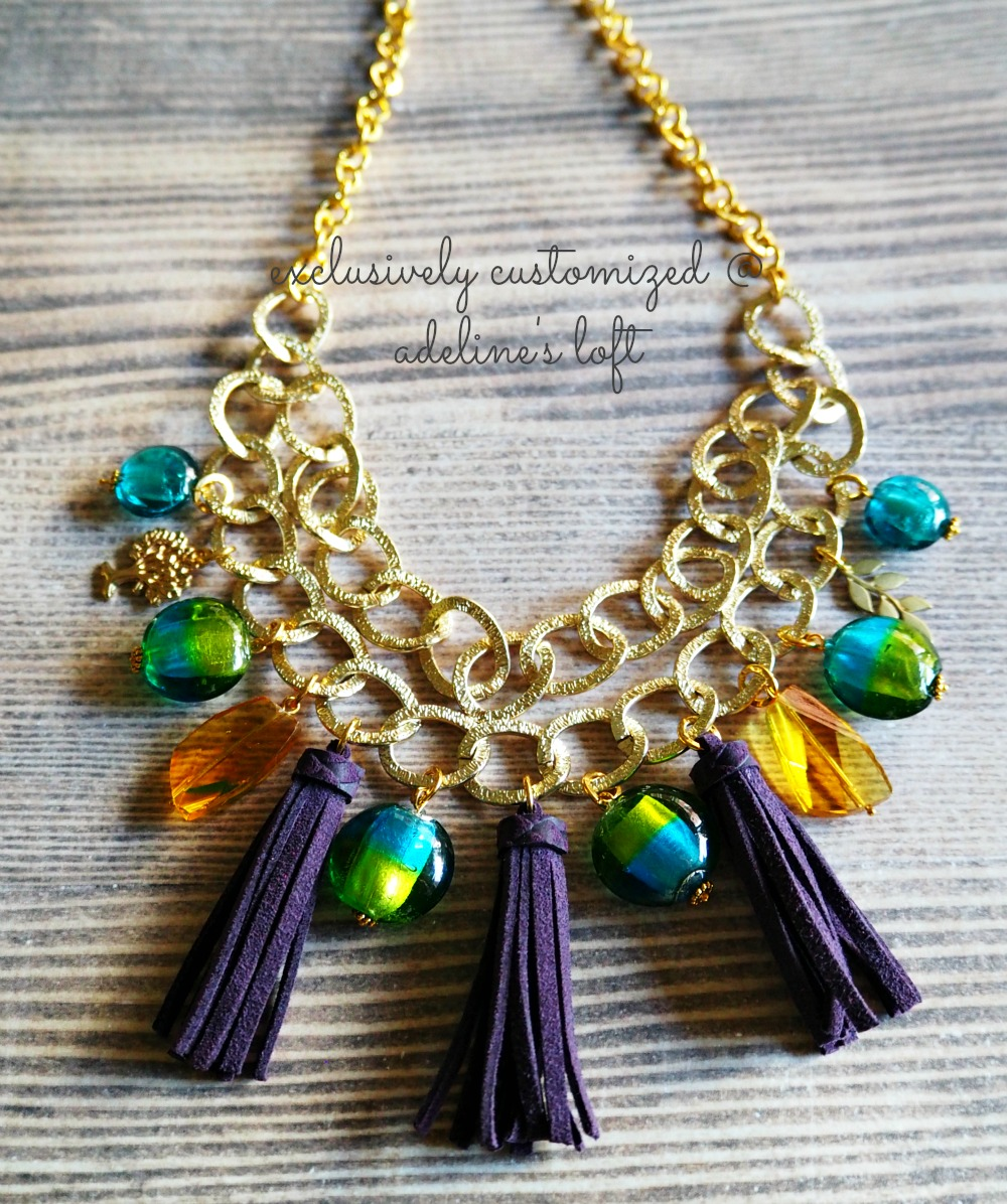 Top 5 reasons to own handmade jewelry absolutely ade by the theres really no other way to be unique when it comes to dressing yourself up with a statement piece good handmade jewelry solutioingenieria Choice Image