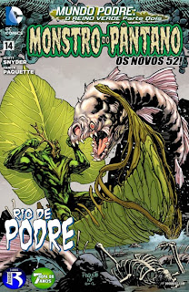 http://renegadoscomics.blogspot.com.br/2013/12/monstro-do-pantano-v5-14.html