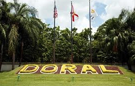 doral-new-construction