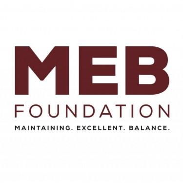 MEB image