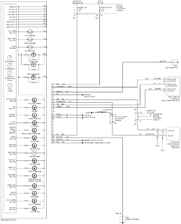 chevy sonic wiring diagram get free image about wiring diagram